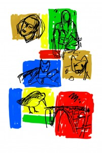 serigraphie2003_gastmichels